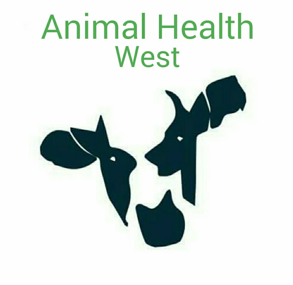 Animal Health West