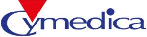Cymedica